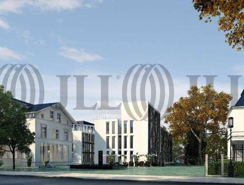 Büros Hamburg, 20149 - Büro - Hamburg, Harvestehude - H0226 - 9424439