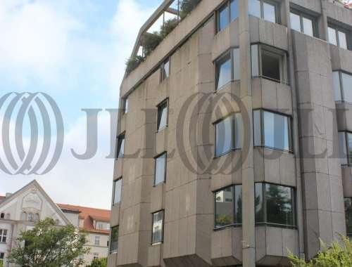Büros München, 80636 - Büro - München, Neuhausen-Nymphenburg - M0658 - 9430223