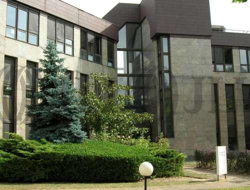 Bureaux Montigny le bretonneux, 78180 - ESPACE OUEST - 9445317