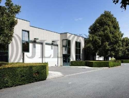 Activités/entrepôt Villepinte, 93420 - undefined - 9463840