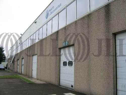 Activités/entrepôt Coignieres, 78310 - 1 ROUTE DU MESNIL SAINT DENIS - 9474262