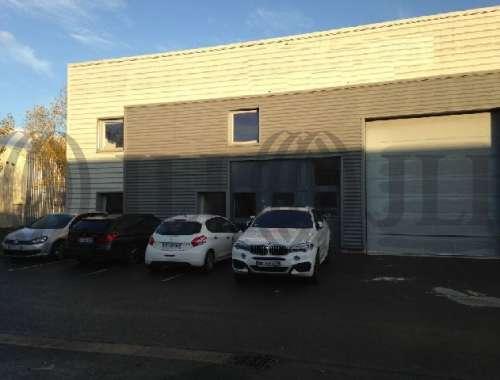 Activités/entrepôt Villefranche sur saone, 69400 - undefined - 9458135