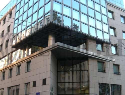 Bureaux Lyon, 69003 - L'ANGLE D'OR - 9479781