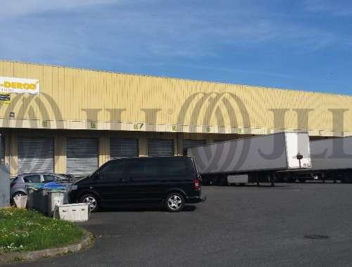 Activités/entrepôt Viry chatillon, 91170 - undefined - 9446794