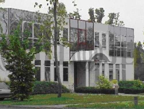 Activités/entrepôt Eragny, 95610 - PARC DES BELLEVUES - 9447939