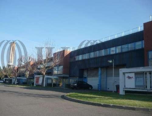 Activités/entrepôt Villepinte, 93420 - undefined - 9464275