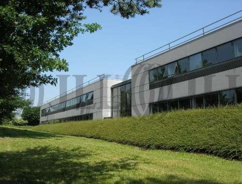 Bureaux Bailly, 78870 - 9 RUE DE CHAPONVAL - 9449851