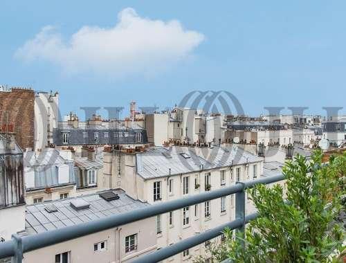 Bureaux Paris, 75017 - CENTRE D'AFFAIRES PARIS BATIGNOLLES - 9466957