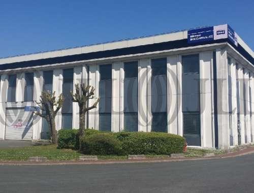 Activités/entrepôt Villebon sur yvette, 91140 - undefined - 9469121