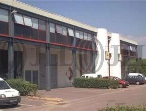 Activités/entrepôt Elancourt, 78990 - ZI TRAPPES - 9446230