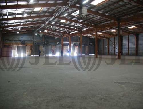 Activités/entrepôt Garges les gonesse, 95140 - undefined - 9456120