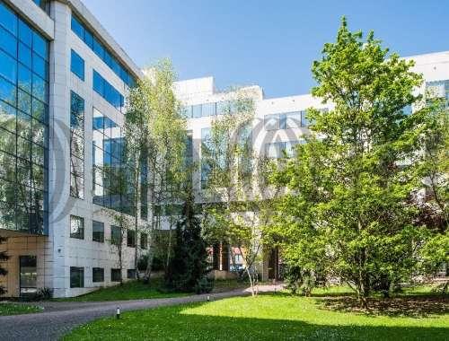 Bureaux Montrouge, 92120 - CENTRE D'AFFAIRES MONTROUGE ARC EN CIEL - 9466983