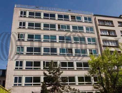 Bureaux Neuilly sur seine, 92200 - NEUILLY FONTAINE - 9448022