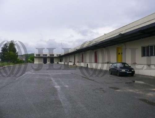 Activités/entrepôt Meaux, 77100 - undefined - 9447584