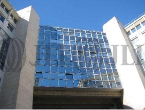 Bureaux Issy les moulineaux, 92130 - LES PORTES SAINTE LUCIE - 9451457