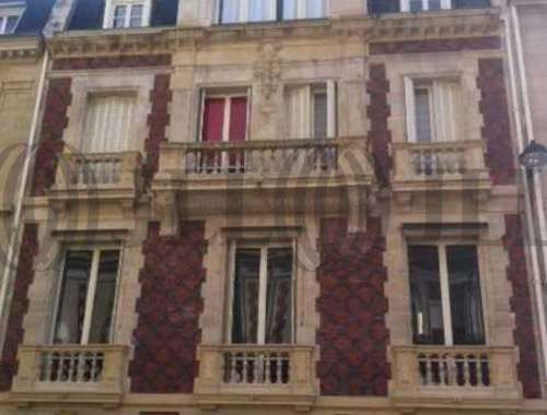 Bureaux Paris, 75008 - undefined - 9458404
