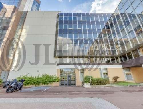 Bureaux Fontenay sous bois, 94120 - 46BIS RUE ROGER SALENGRO - 9457520