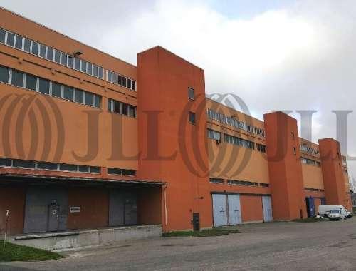 Activités/entrepôt Antony, 92160 - undefined - 9458559