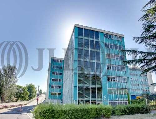 Bureaux Vitry sur seine, 94400 - BURO SUD - 9461387