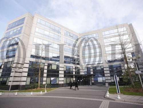 Bureaux Tremblay en france, 93290 - CONTINENTAL SQUARE I - ROISSYPOLE - 9464696