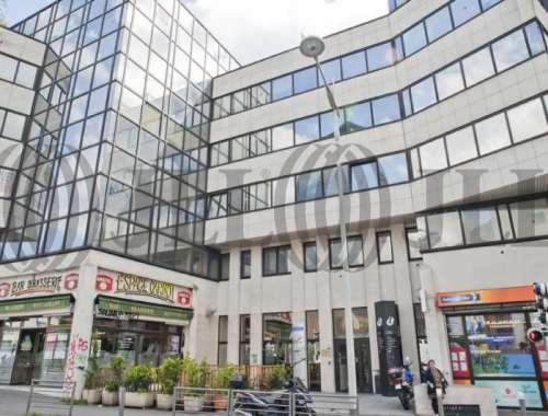 Bureaux Bagnolet, 93170 - LE CARNOT II - 9449136