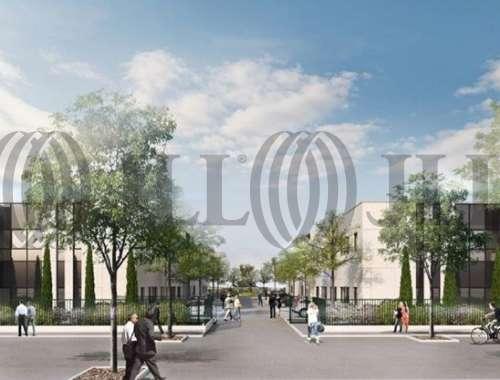 Bureaux Lyon, 69007 - KORNER - Phase 2 - 9454440
