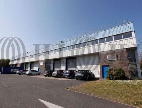 Activités/entrepôt Sartrouville, 78500 - undefined - 9463972