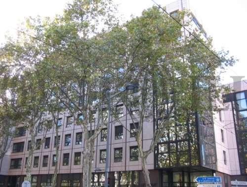 Bureaux Lyon, 69003 - LE PRIMAT - 9471357