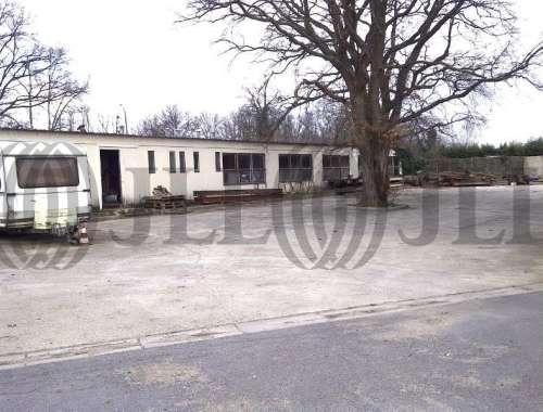 Activités/entrepôt Taverny, 95150 - undefined - 9455144
