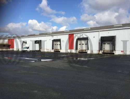 Activités/entrepôt Athis mons, 91200 - undefined - 9448174