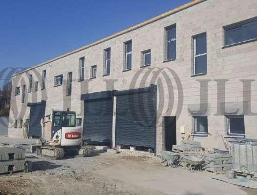 Activités/entrepôt Verrieres le buisson, 91370 - undefined - 9466408