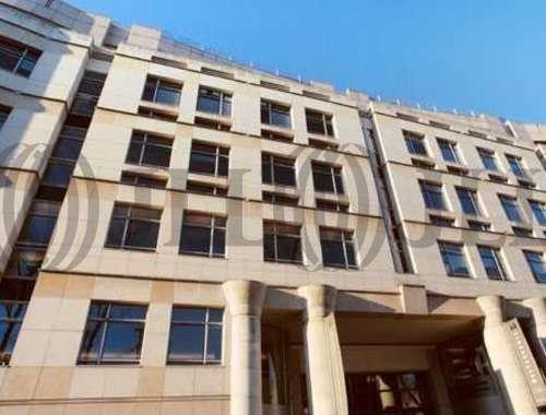Bureaux Paris, 75008 - CENTRE D'AFFAIRES PARIS ETOILE - 9448844