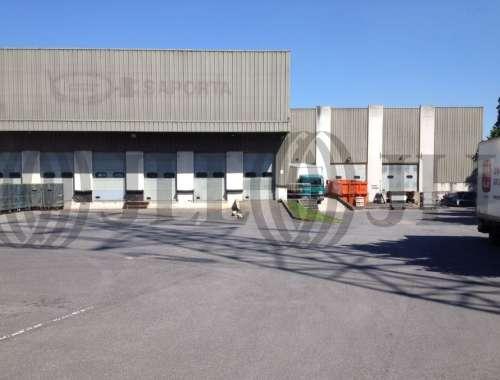 Activités/entrepôt Neuilly sur marne, 93330 - undefined - 9450132