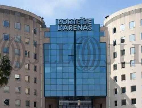 Bureaux Nice, 06000 - CENTRE D'AFFAIRES NICE-PORTE DE L'ARENAS - 9448778