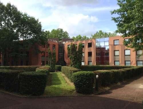 Bureaux Montigny le bretonneux, 78180 - LE CAMPUS - 9446374