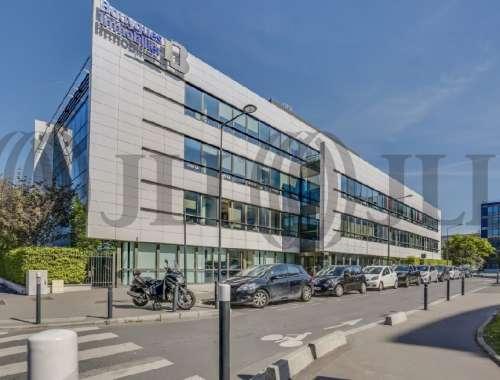 Bureaux La plaine st denis, 93210 - PODIUM - 9464605