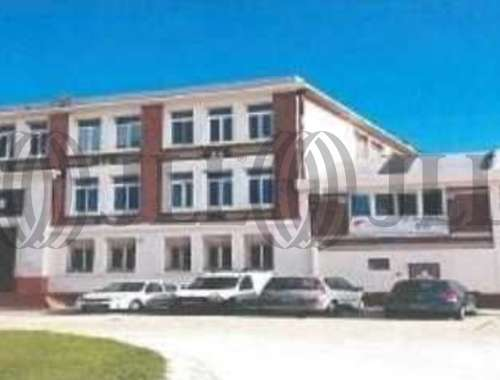 Bureaux Bobigny, 93000 - 22 AVENUE DE LA DIVISION LECLERC - 9455276