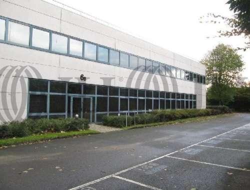Bureaux Roissy en france, 95700 - BUSINESS PARC - BAT 5 - 9450576