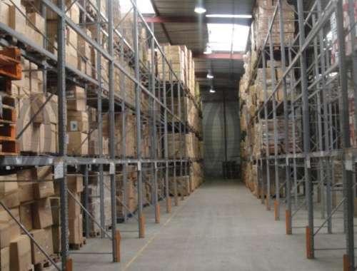 Activités/entrepôt Domont, 95330 - undefined - 9468721