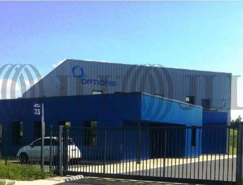 Activités/entrepôt St pierre du perray, 91280 - 23 RUE DE LA MARE A TISSIER - 9457732