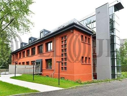 Bureaux Fontainebleau, 77300 - CENTRE D'AFFAIRES STOP & WORK - 9468117