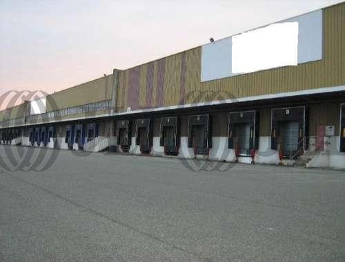 Activités/entrepôt Aubergenville, 78410 - undefined - 9447453