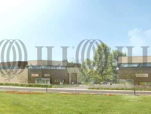 Activités/entrepôt Tigery, 91250 -  ROUTE DE SAINT PIERRE - 9467888