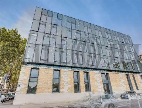 Bureaux Lyon, 69002 - CONVERGENCE - 9453805