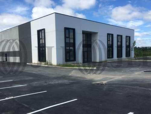Activités/entrepôt Ferrieres en brie, 77164 - undefined - 9461834