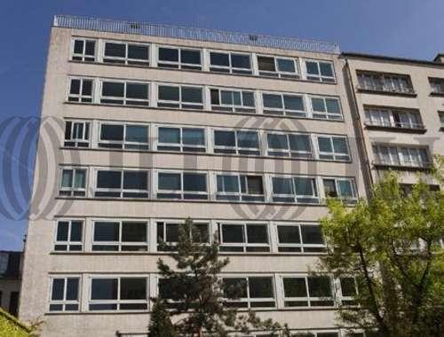 Bureaux Neuilly sur seine, 92200 - CENTRE D'AFFAIRES PARIS NEUILLY FONTAINE - 9466992