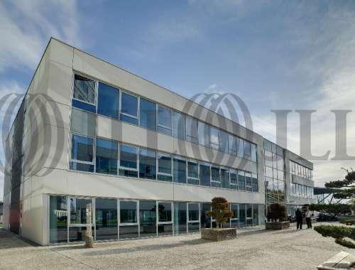 Bureaux Lyon st exupery, 69125 - HUB BUSINESS - 9452846