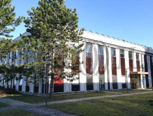 Bureaux Villebon sur yvette, 91140 - KENTIA - 9468369