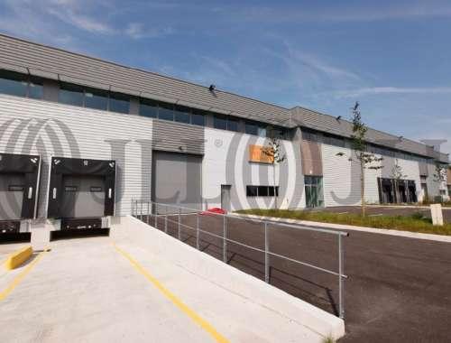 Activités/entrepôt Tigery, 91250 - undefined - 9452557