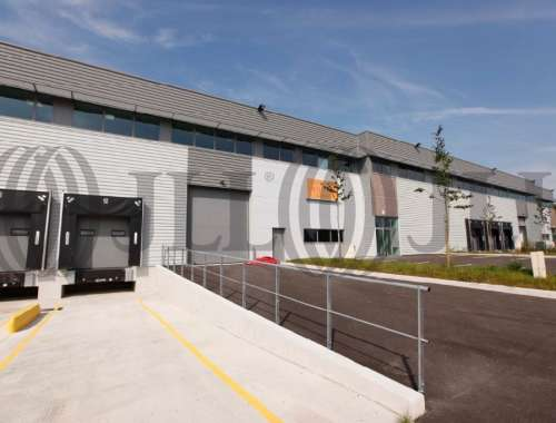 Activités/entrepôt Tigery, 91250 - IDF SUD / POLE DE SENART - 9452557